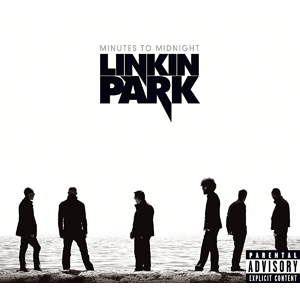 LINKIN PARK リンキン パーク
