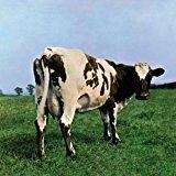 Pink Floyd ピンク・フロイド