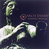 アーチ・エネミー Arch Enemy