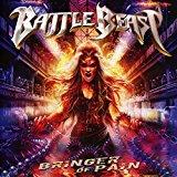 Battle Beast バトル・ビースト