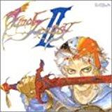 ファイナルファンタジー Final Fantasy
