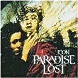 パラダイス・ロスト Paradise Lost