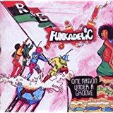 ファンカデリック Funkadelic