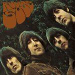 The Beatles/ザ・ビートルズ