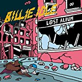 BILLIE IDLE LAST ALBUM