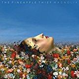 パイナップル・シーフ The Pineapple Thief
