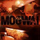 モグワイ Mogwai