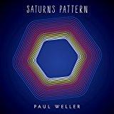Paul Weller ポール・ウェラー