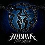 ヒブリア HIBRIA