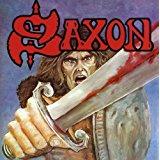 サクソン SAXON