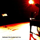 ビトウィーン・ザ・ベリード・アンド・ミー Between the Buried and Me