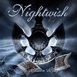 ナイトウィッシュ Nightwish