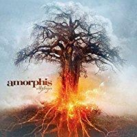 amorphis アモルフィス