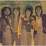 乱魔堂 日本の70年代 フォークやロック レンタル CD 名盤 おすすめ