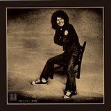 泉谷しげる 日本の70年代 フォークやロック レンタル CD 名盤 おすすめ