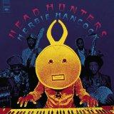 ヘッドハンターズ フュージョン レンタル CD 名盤 おすすめ