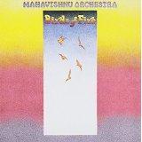 マハビシュヌオーケストラ フュージョン レンタル CD 名盤 おすすめ