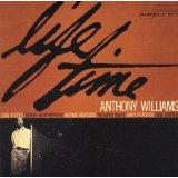 トニーウィリアムス フュージョン レンタル CD 名盤 おすすめ