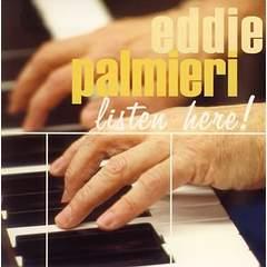 eddie palmieri listen here
