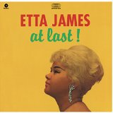 Etta James At Last