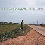 Derek Trucks Band Soul Serenade