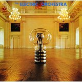 electric light orchestra no answer